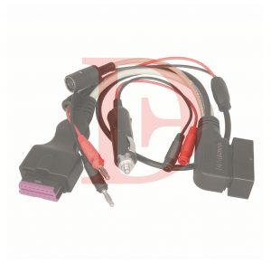 DirectConnect1_cable